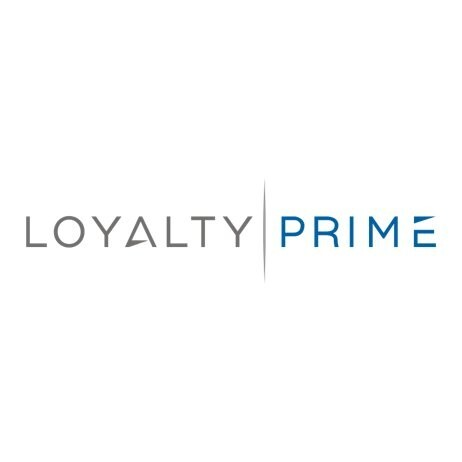Loyalty Prime