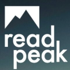 readpeak