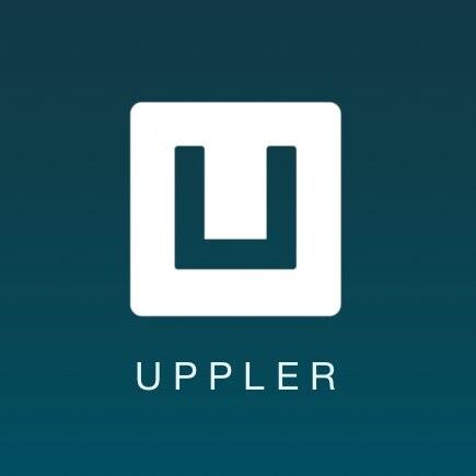 Uppler