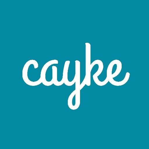 Cayke