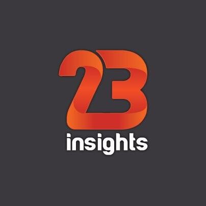 23insights