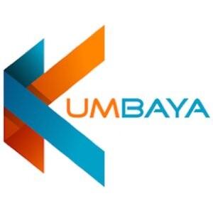 Kumbaya Inc