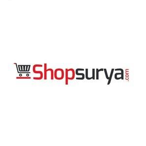 Shopsurya