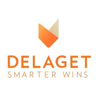 Delaget
