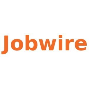 jobwire