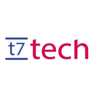 T7 Technology