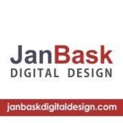 JanBask Digital Design