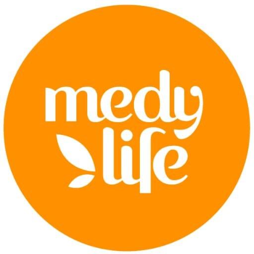MedyLife