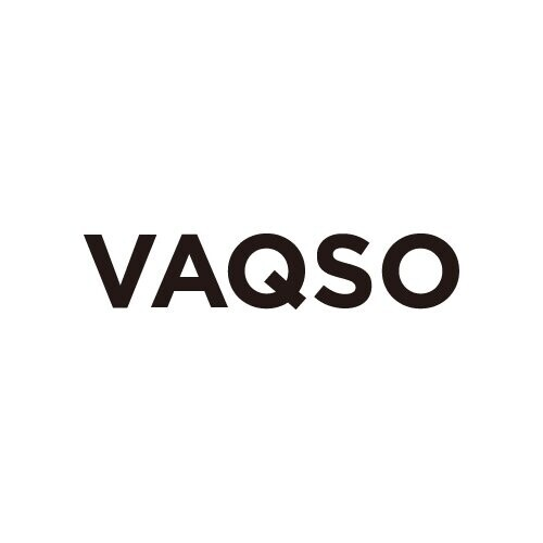 VAQSO