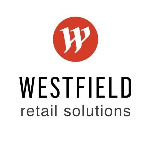 Westfield Labs