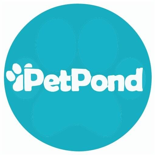 PetPond