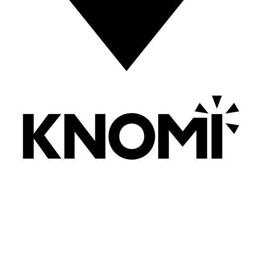 knomi