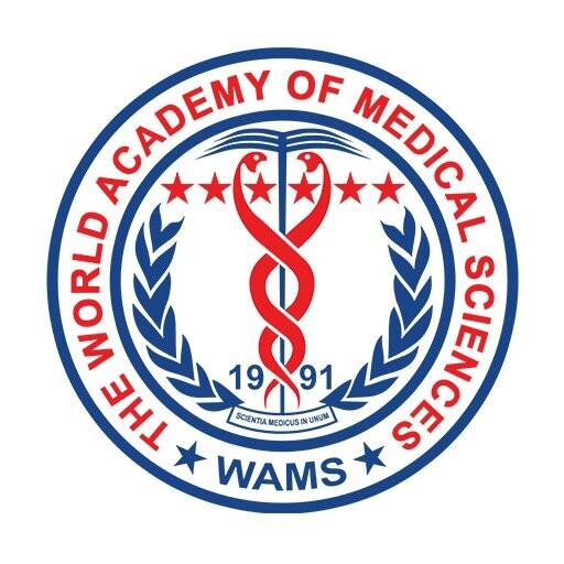 WAMS Academy