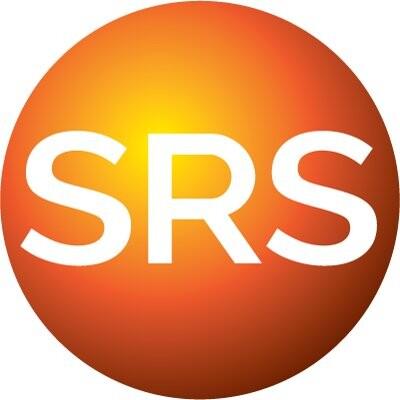SRSsoft