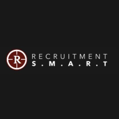 Recruitment Smart Technologies Ltd