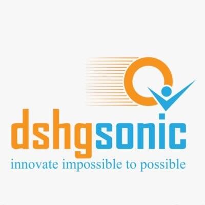 DSHG Sonic