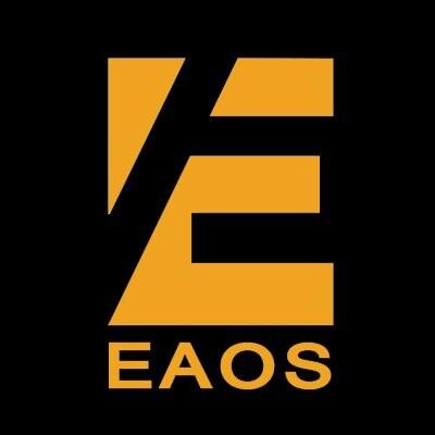 EAOS SlimBuds