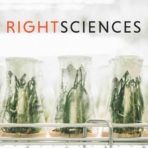 RightSciences