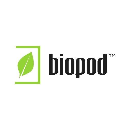 biopod™