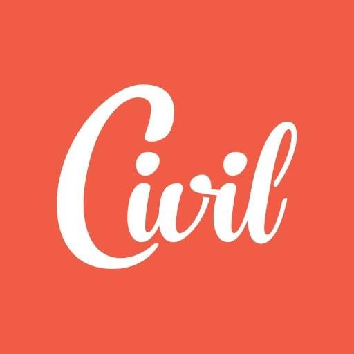Civil Co.