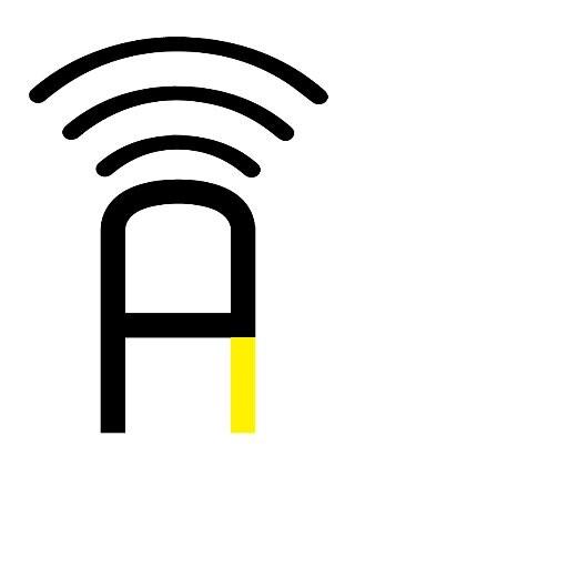 AblePay Technologies