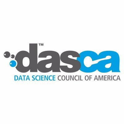 Data Science Council of America