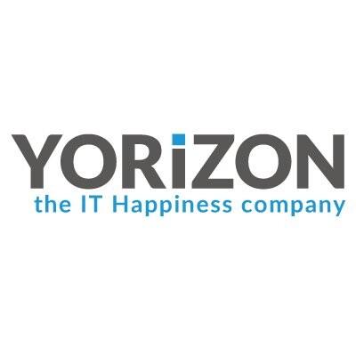 Yorizon