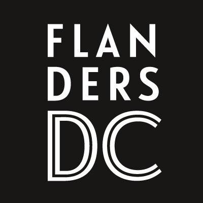 FlandersDC