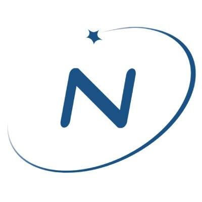 NeoNova