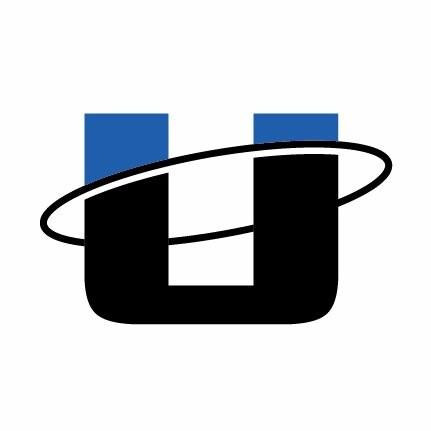 Ulterius Tech