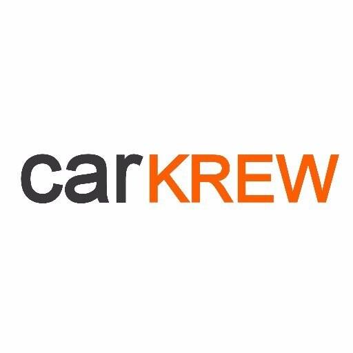 CarKrew