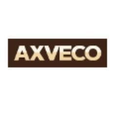 AXVECO