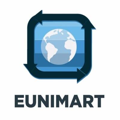 Eunimart