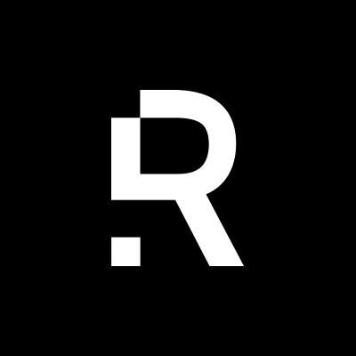 Rombit