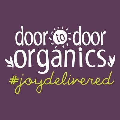 Door to Door Organics