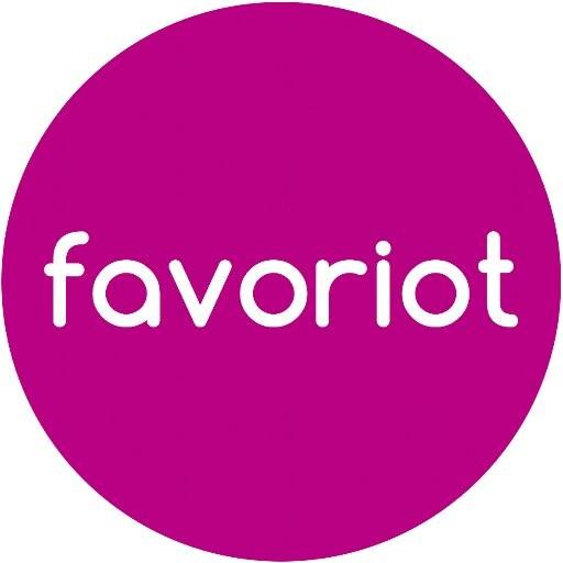 FAVORIOT