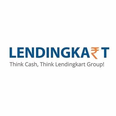 Lendingkart Finance
