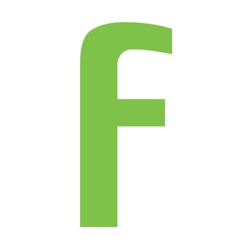 Flexeats