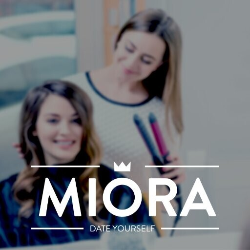 Miora-Belleza