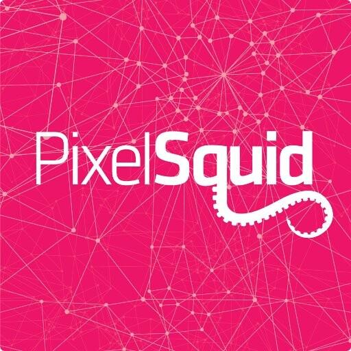 PixelSquid 360