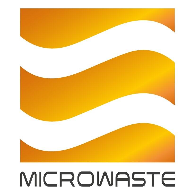 Microwaste