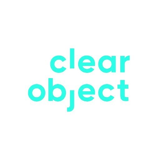 ClearObject