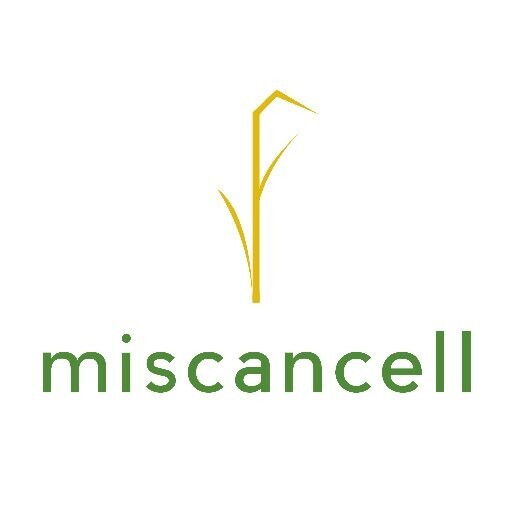 Miscancell