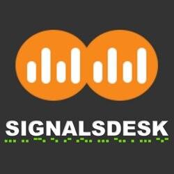Signals Desk