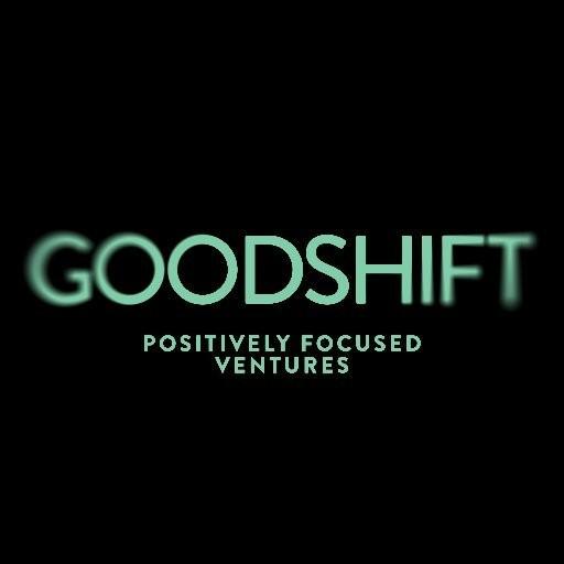GoodShift Ventures