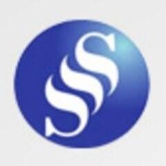 Sysnet System Co. LTD