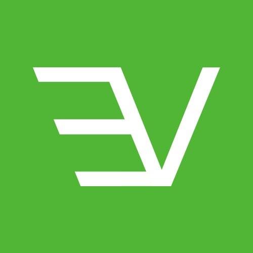 Three Ventures Technology, Inc.