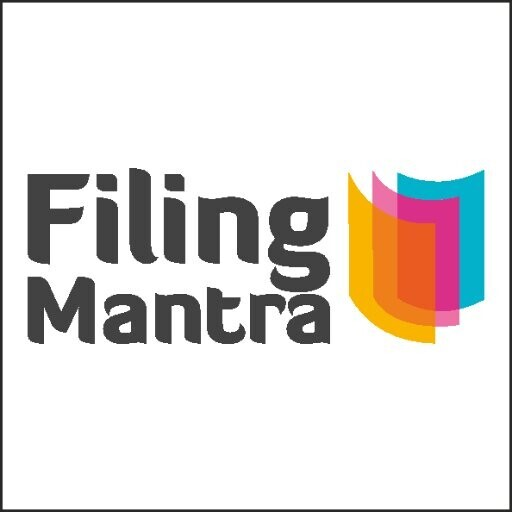 Filingmantra.com