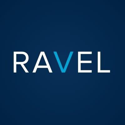 Ravel Law