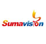 Sumavision